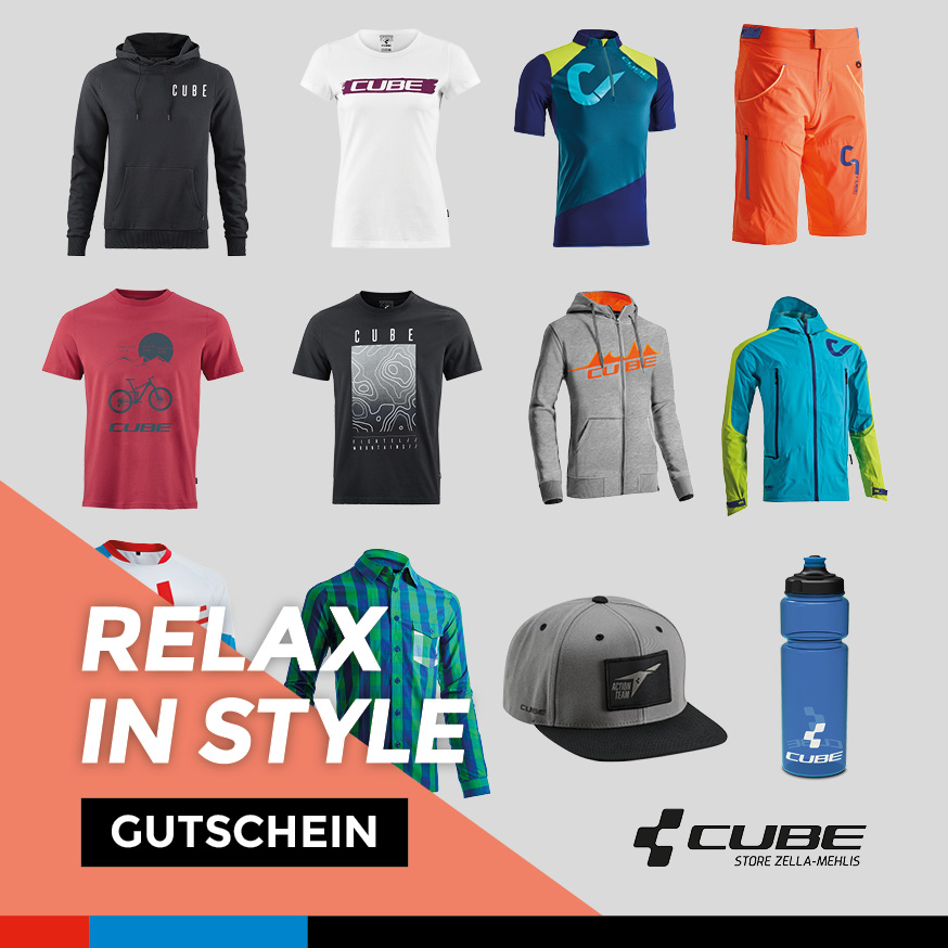 CUBE-Store-Gutschein-02-Wear+Equipment