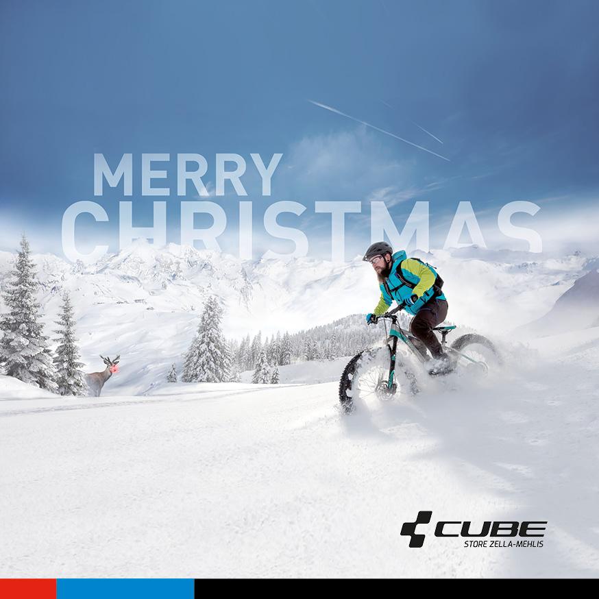 CUBE-Store-Gutschein-04-Weihnachten